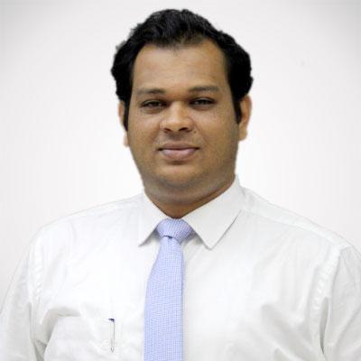 Abhijeet-Patil
