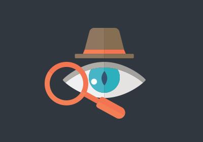 Cybercrime Scene Investigation