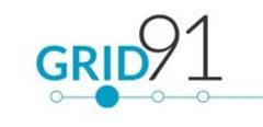 grid-91