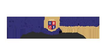 gujrat-university