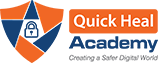 qh-academy-logo