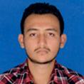 Memon Mohammed Bilal