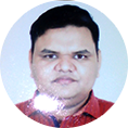 Rakesh Pagare