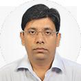 Pankaj Tiwary