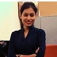 Rihana Shaikh