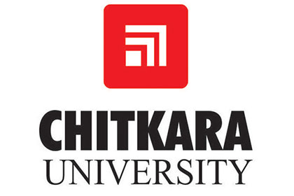 Cyber Security for the 4-year Undergraduate program at Chitkara University