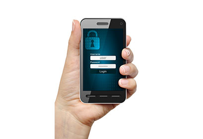 6 mobile banking security tips