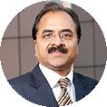 Mr Ajay Goyal